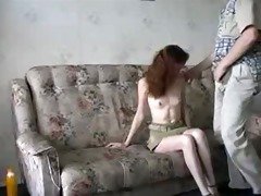dilettante father and daughter xvideoscom