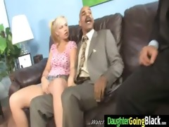 monster dark pounder interracial 410