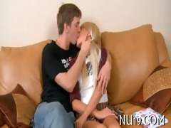 blameless legal age teenager porn movies