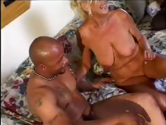 aged her younger cuckold