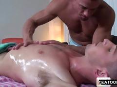 jayden butt fuck massage.p11