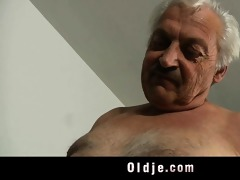 grandad fucker chill out slutty stephanie