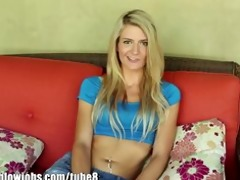 onlyteenbj 311 years old angel thinks she is is a
