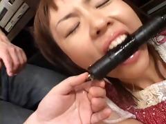 someones oriental sister 7-aya makimura-by