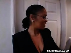 this mama and daughter couple fuck the shit out