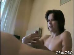 charlie sheens porn star girlfriend