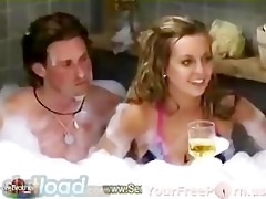 large brother brasil: porn fuckfest
